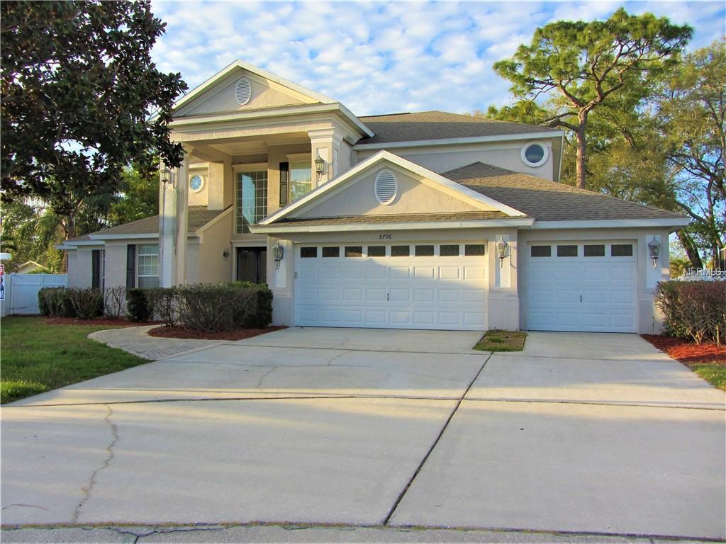 8796 CAITLYN CT Property Photo - SEMINOLE, FL real estate listing