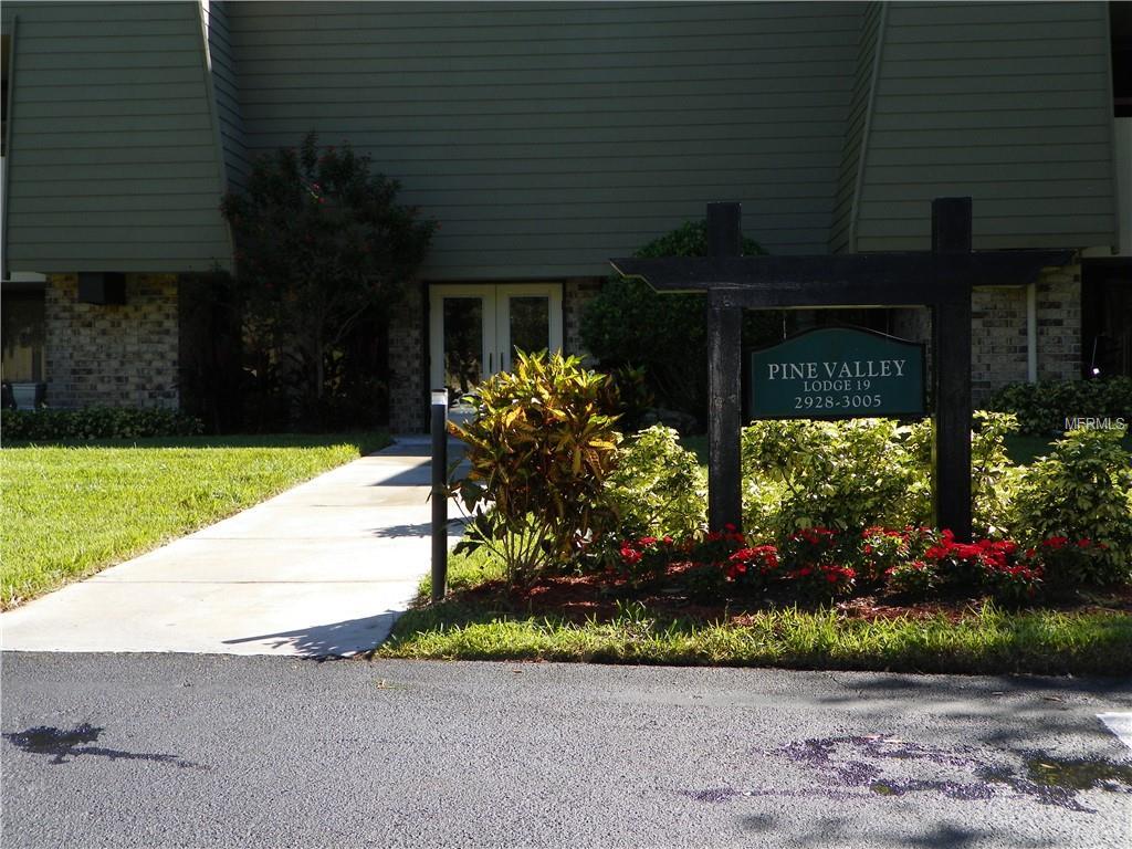36750 US HIGHWAY 19 N #19311 Property Photo