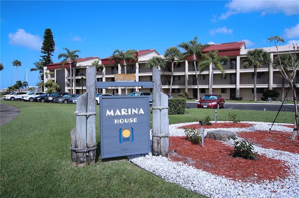 868 BAYWAY BLVD #207 Property Photo