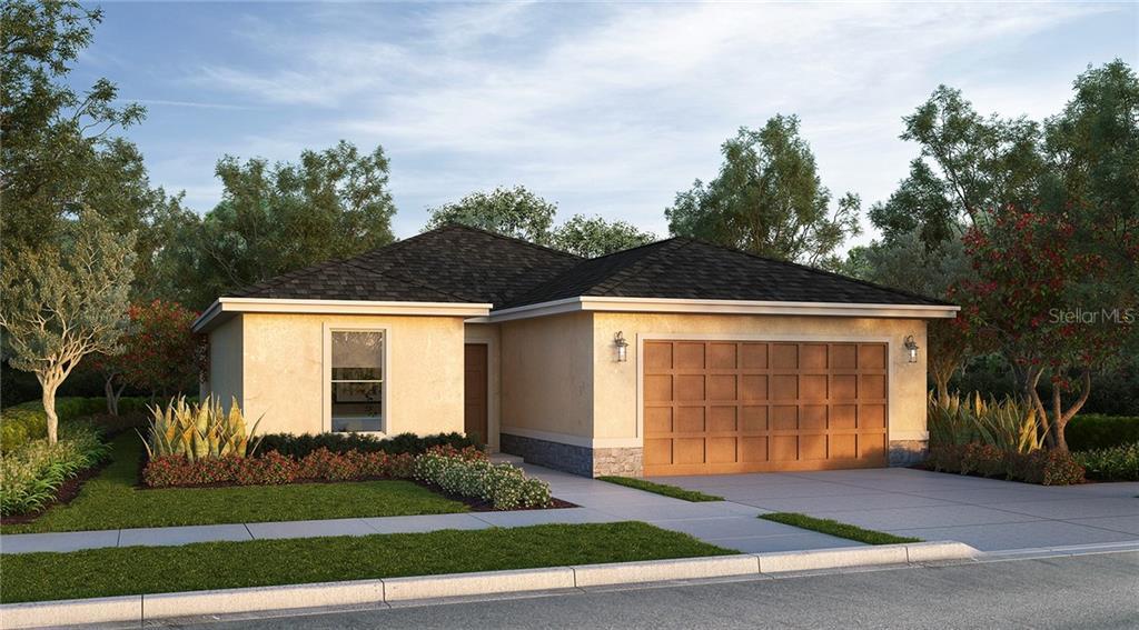 4704 19TH ST N Property Photo - ST PETERSBURG, FL real estate listing