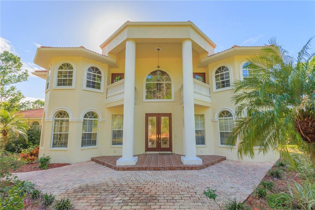 17616 LAKE IOLA RD Property Photo - DADE CITY, FL real estate listing