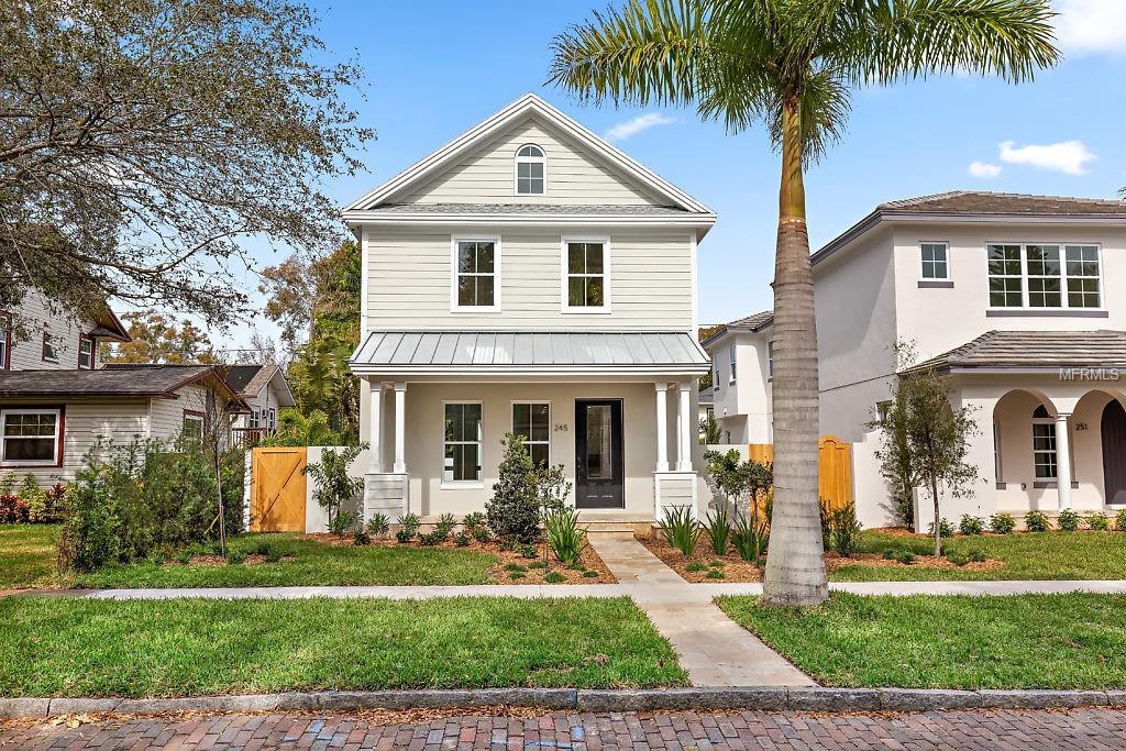 245 18th Ave Ne Property Photo