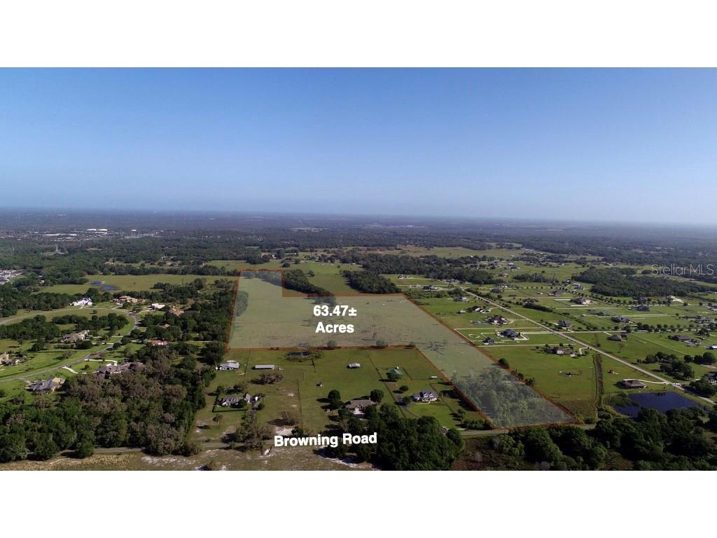 Property Photo - LITHIA, FL real estate listing
