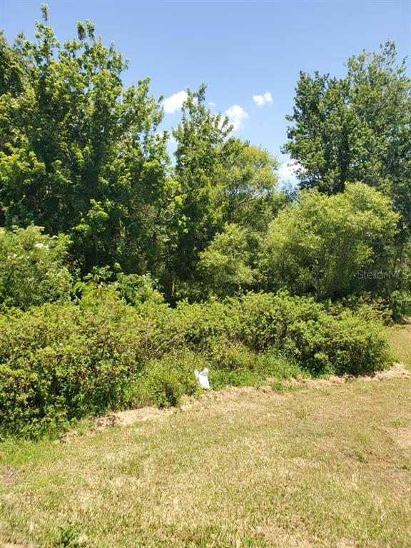 0000 Rowan Road Property Photo