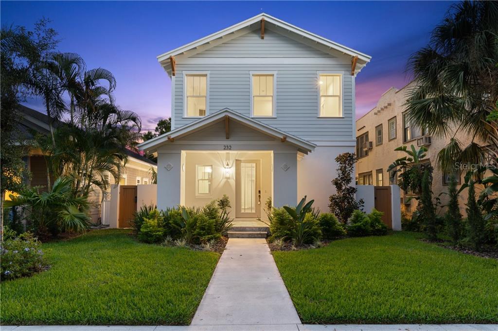 232 13th Ave Ne Property Photo