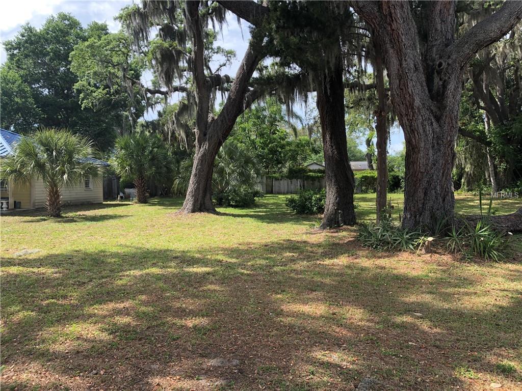 Jesse Ave Property Photo