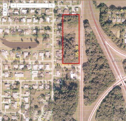 4355 US 19 Property Photo