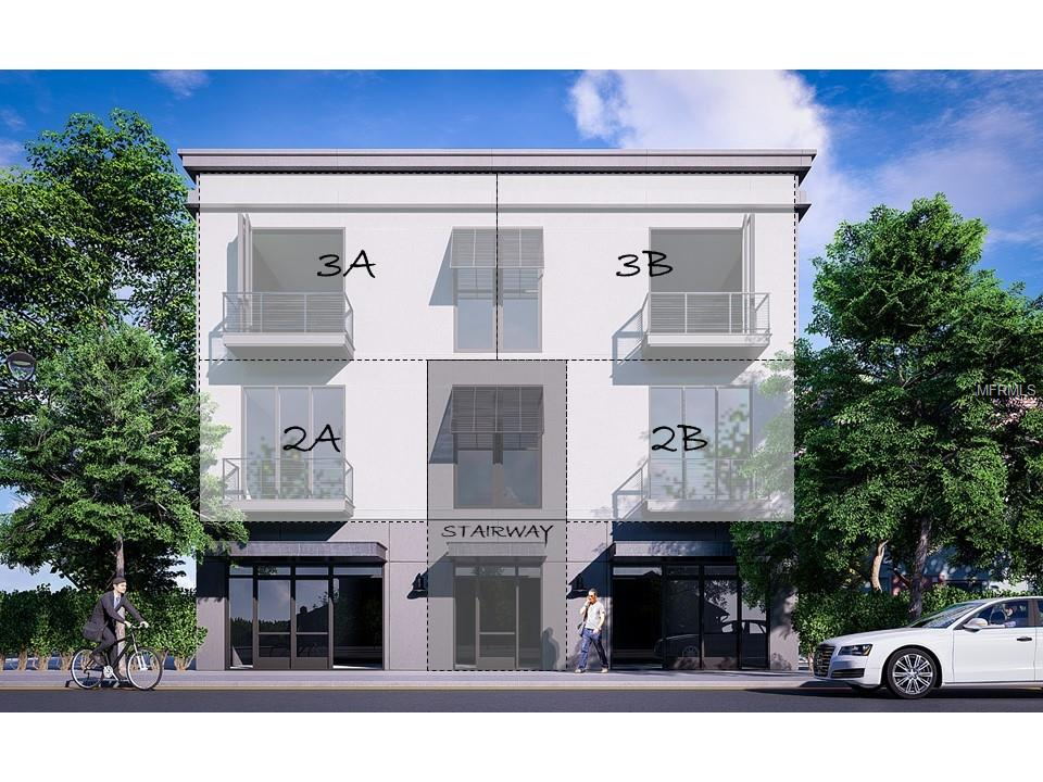 2641 Central Avenue #2641 Property Photo