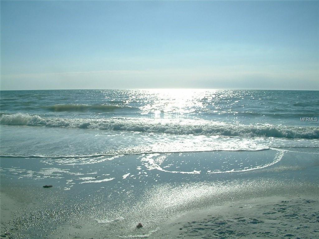 2803 SUNSET WAY Property Photo - ST PETE BEACH, FL real estate listing