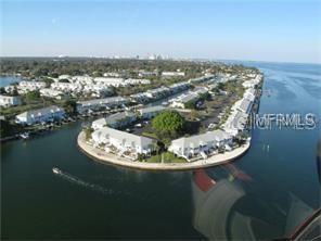 5164 BEACH DRIVE SE #B Property Photo