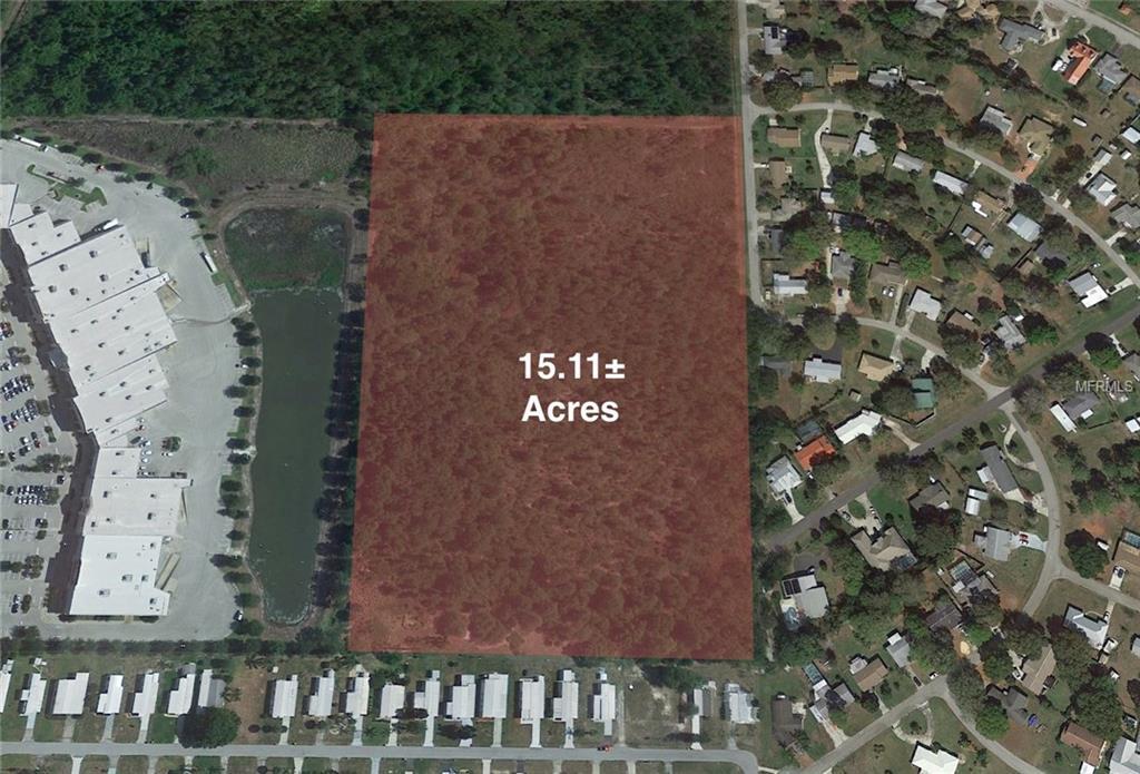 U8044810 Property Photo