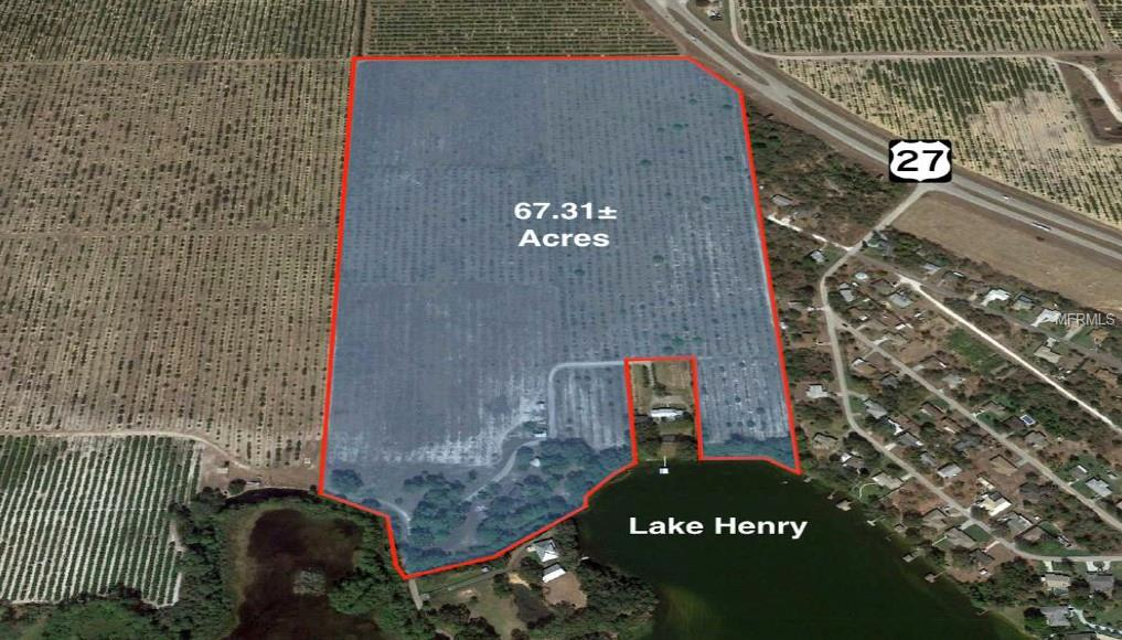 Property Photo - LAKE PLACID, FL real estate listing