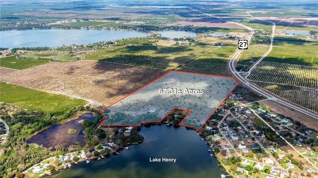 Property Photo - LAKE PLACID, FL real estate listing