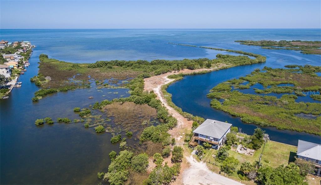 McCRAY DRIVE HUDSON, FL 3 MCCRAY DR Property Photo - HUDSON, FL real estate listing