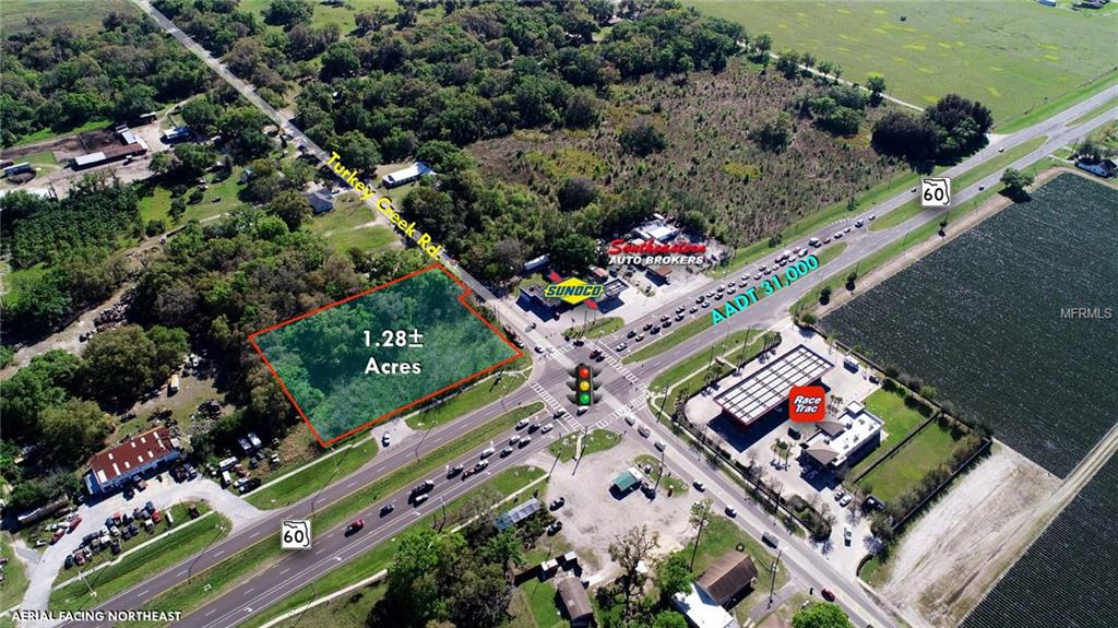 Property Photo - PLANT CITY, FL real estate listing