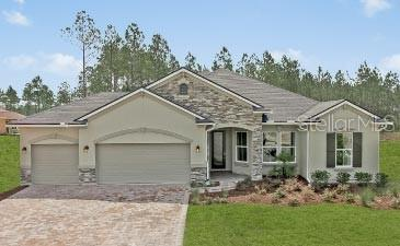 7968 134 ST Property Photo - SEMINOLE, FL real estate listing