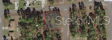 2156 W Deerfield Ln Property Photo