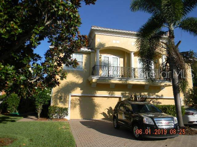 169 BANYAN BAY DR Property Photo