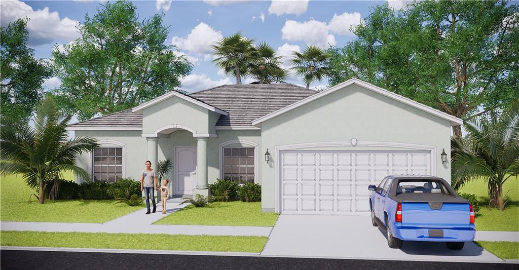 5876 78TH AVE N Property Photo - PINELLAS PARK, FL real estate listing