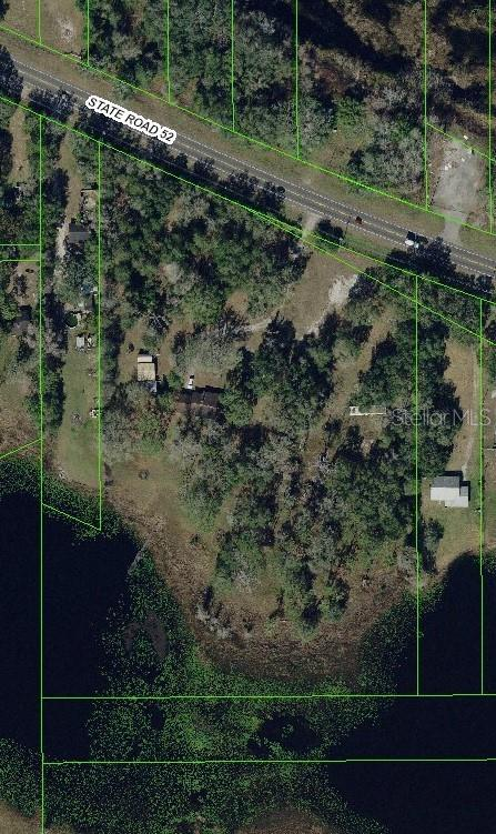 18300 STATE ROAD 52 Property Photo - LAND O LAKES, FL real estate listing