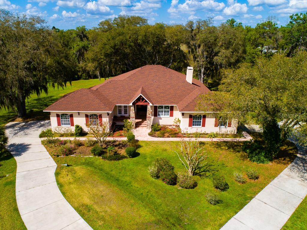 2918 JAMES MELVIN DR Property Photo - PLANT CITY, FL real estate listing
