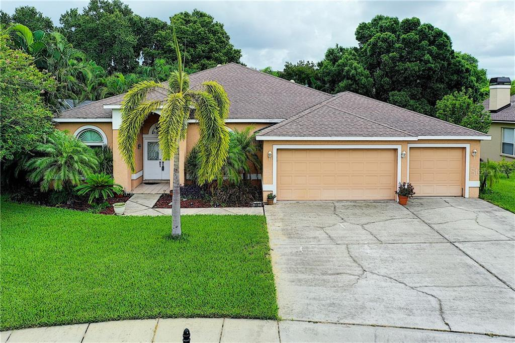 8361 73RD CT N Property Photo - PINELLAS PARK, FL real estate listing
