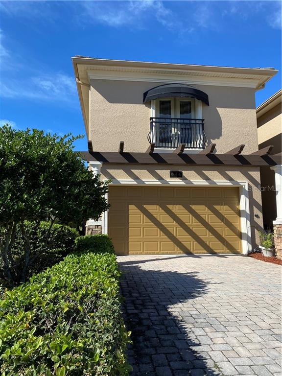 644 SAXONY BOULEVARD Property Photo - ST PETERSBURG, FL real estate listing