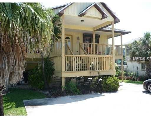 15643 GULF BLVD Property Photo - REDINGTON BEACH, FL real estate listing
