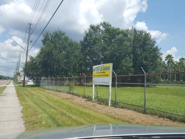 3424 Land O Lakes Boulevard Property Photo