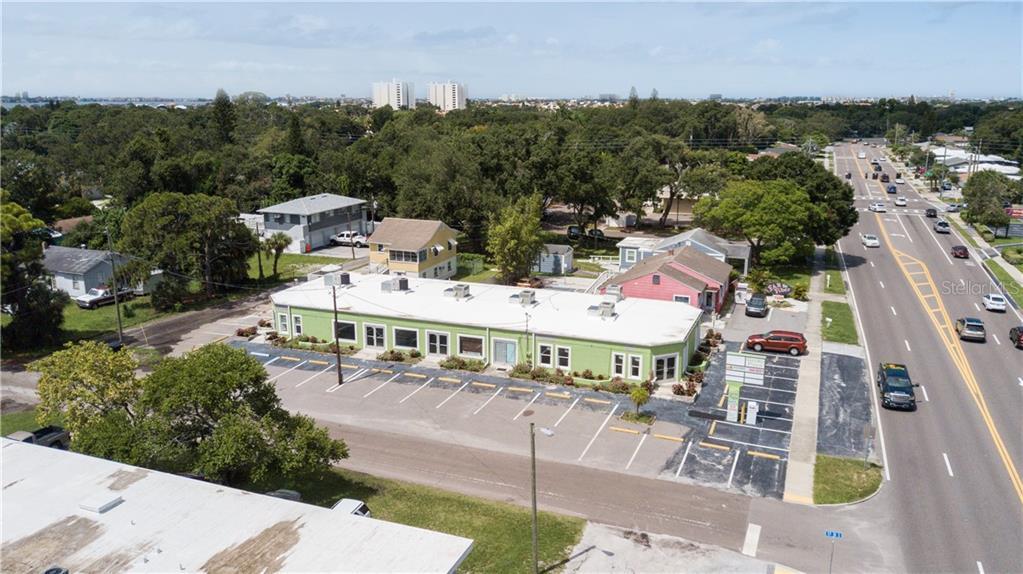 5702 Gulfport Boulevard S #1 Property Photo