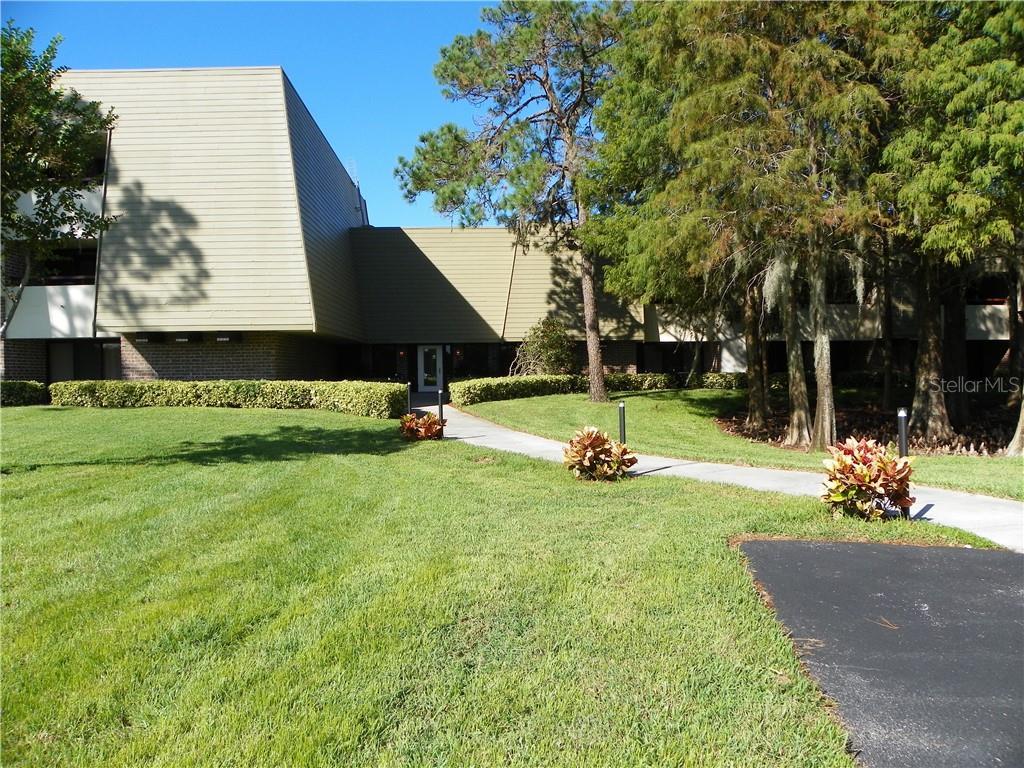 36750 Us Highway 19 N #04314 Property Photo
