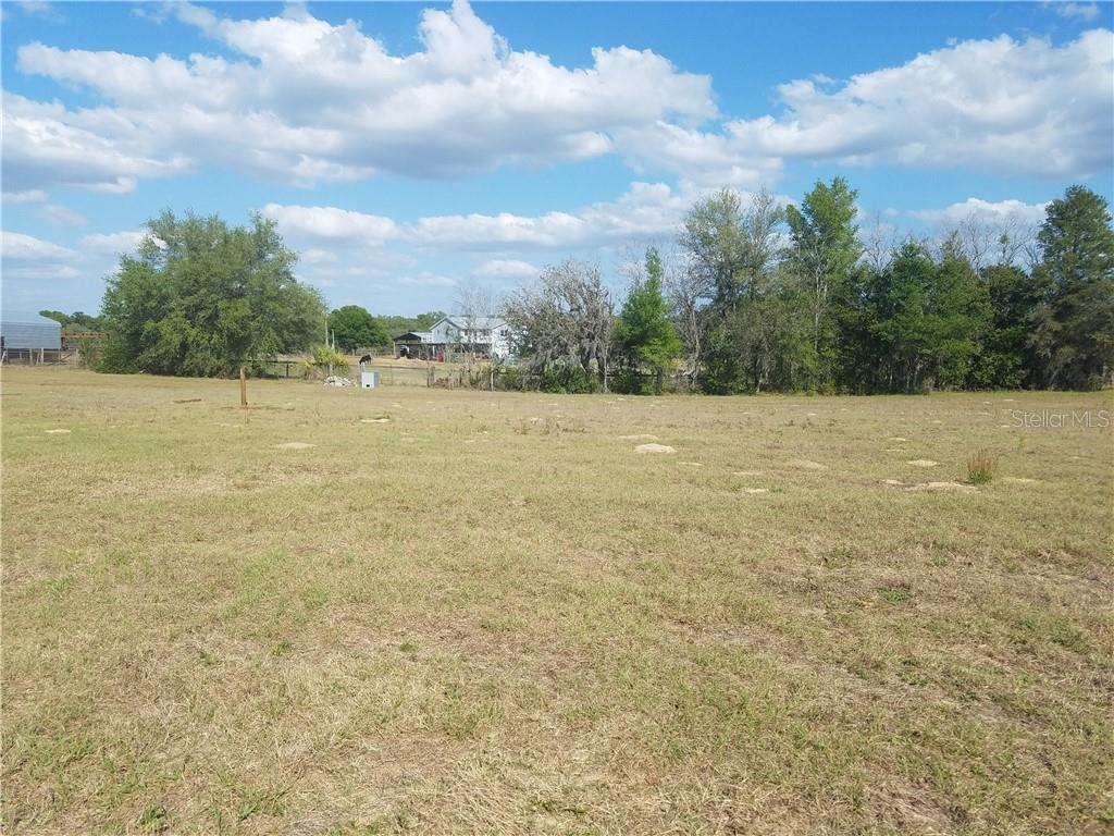 Dunnellon Rd Property Photo