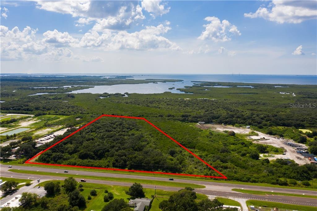 10603 US 41 N Property Photo - PALMETTO, FL real estate listing