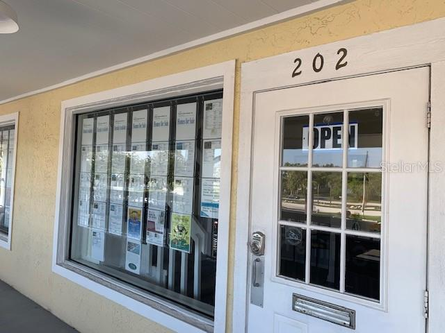 1110 Pinellas Bayway S #202 Property Photo