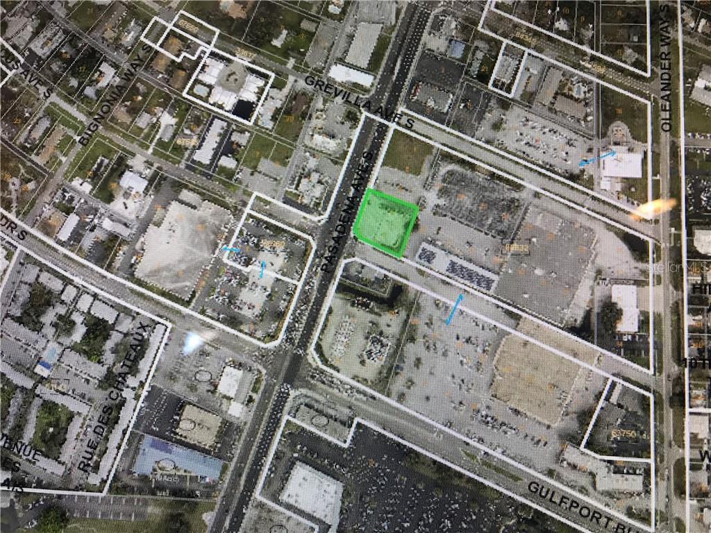 South Pasadena Real Estate Listings Main Image