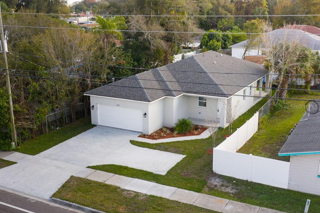 6690 54TH AVE N Property Photo - ST PETERSBURG, FL real estate listing