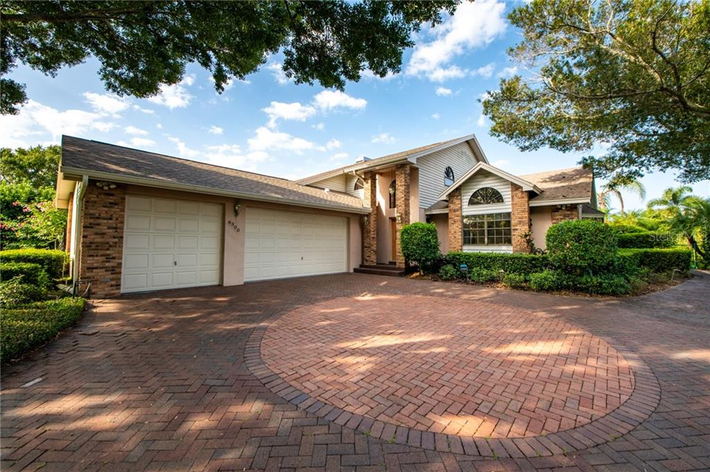 8300 TALLAHASSEE DR NE Property Photo - ST PETERSBURG, FL real estate listing