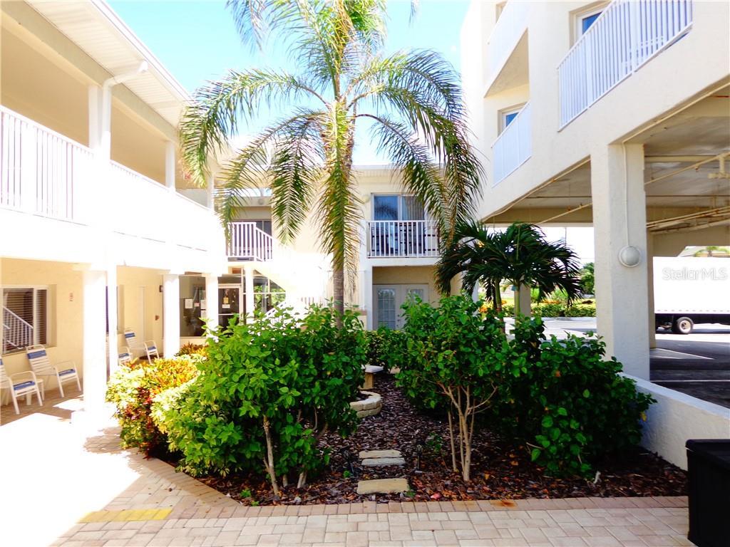 3200 Gulf Boulevard #201 Property Photo