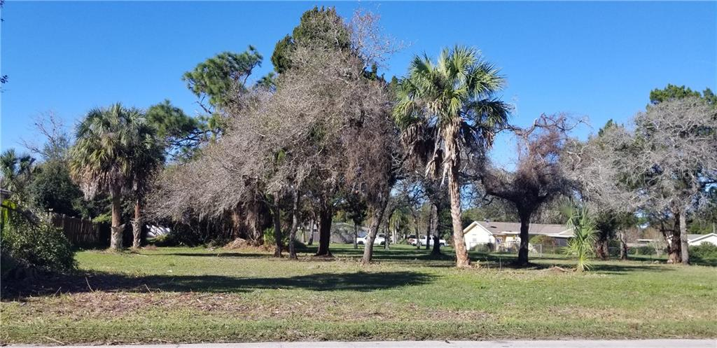 73 Sea Pines Dr Property Photo