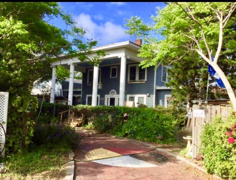 Property Photo - LARGO, FL real estate listing