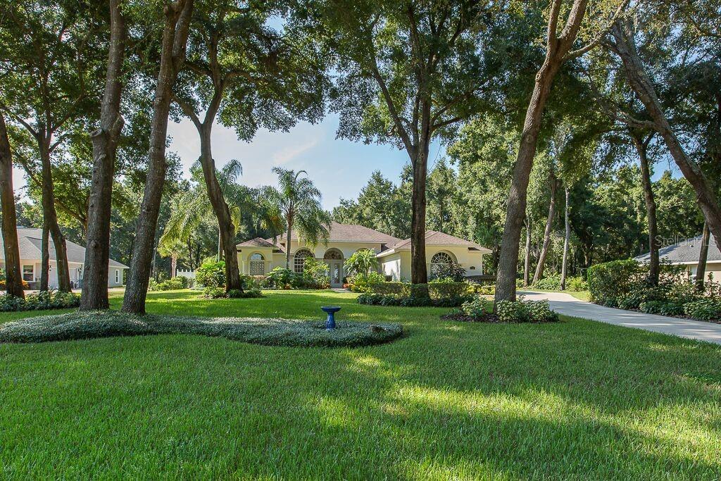 821 HAWK LNDG Property Photo - FRUITLAND PARK, FL real estate listing