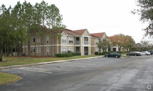 9481 Highland Oak Dr #601 Property Photo