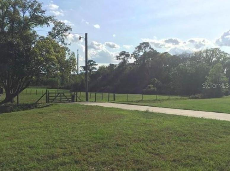 2060 WEST RD Property Photo - OCOEE, FL real estate listing