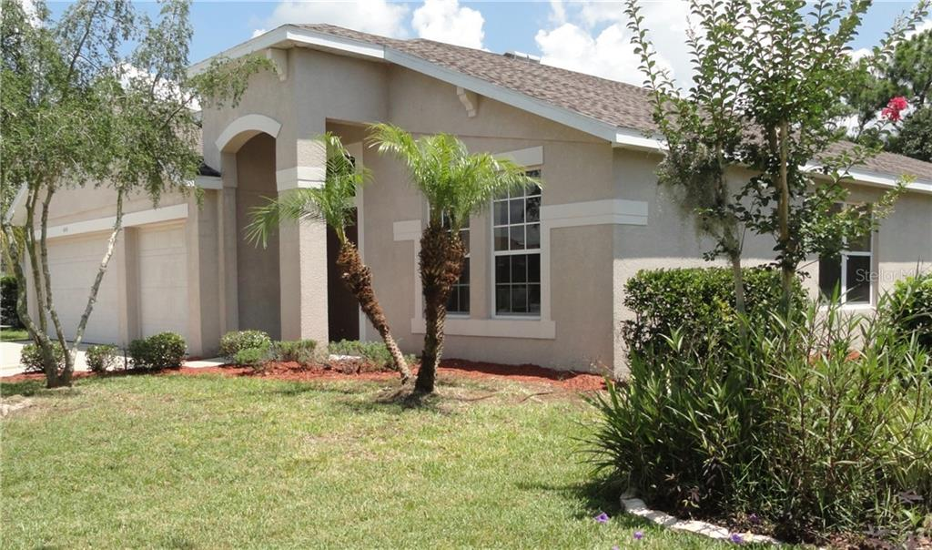 4008 61st Drive E Property Photo