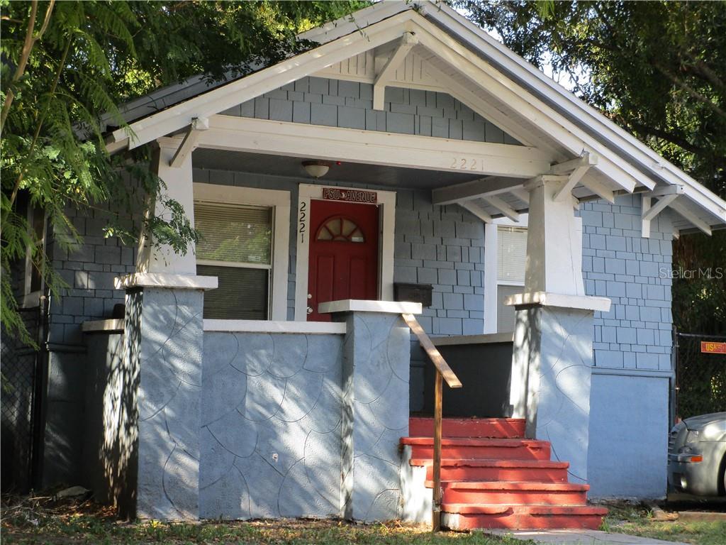 2221 23rd Avenue S Property Photo