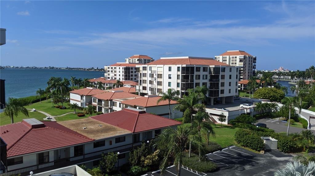 6361 Bahia Del Mar Blvd #604 Property Photo