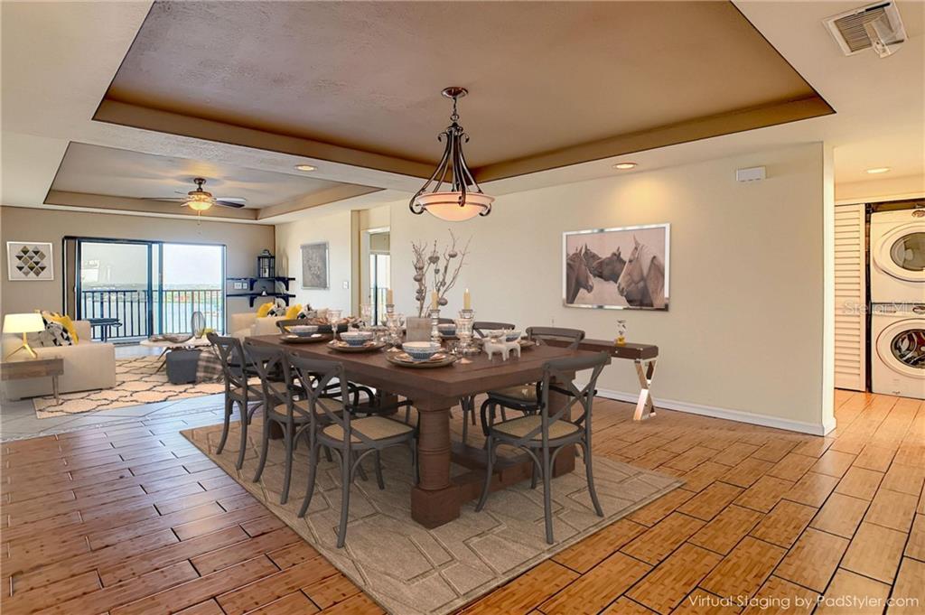 7300 SUN ISLAND DR S #1704 Property Photo - SOUTH PASADENA, FL real estate listing