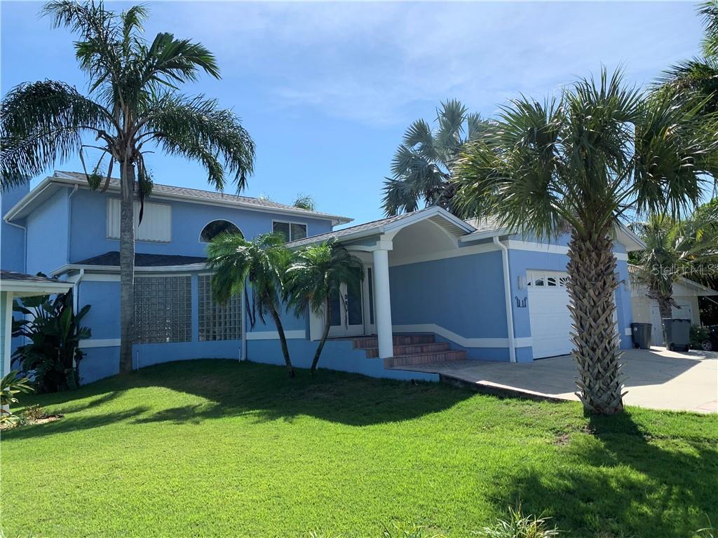 859 180TH AVENUE E Property Photo - REDINGTON SHORES, FL real estate listing