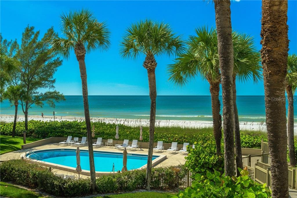 2100 GULF BLVD #18 Property Photo - BELLEAIR BEACH, FL real estate listing