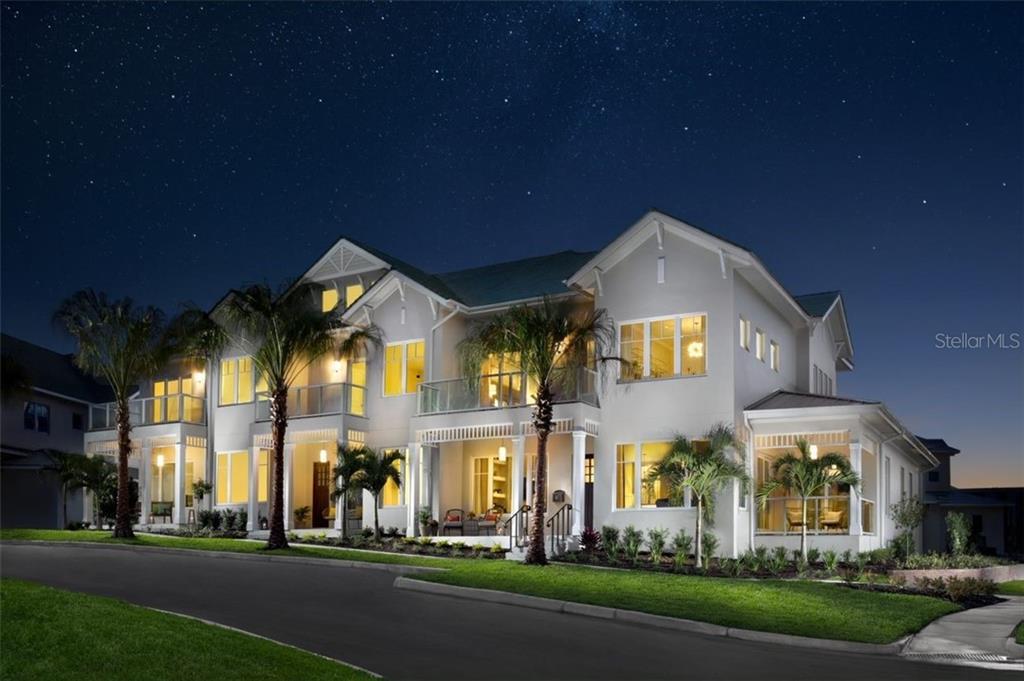 17 Palm Ter #501-a Property Photo